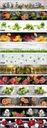 Szkło hartowane do kuchni panel szklany fotolia Kod produktu 1234