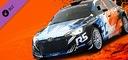 DIRT 4 HYUNDAI R5 RALLY CAR DLC STEAM KEY KLUCZ