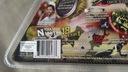 Oryginalny Wallet NinjaCamo 18w1 Karta przetrwania Kod producenta brak