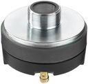 Driver tubowy MRD-34 35WRMS 8 Ohm IMG STAGE LINE