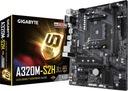 Komputer 10 rdzeni Radeon RX 16GB SSD 480GB Win10 Typ komputera komputer stacjonarny