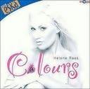 HELENE RASK colours _(CD)_