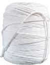 DRATWAI шнурок ПРЯЖА из химических волокон для копчения 500 г Ноль ,5КГ
