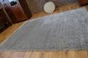 DYWAN SHAGGY NARIN 160x220 poliester grey #GR1112 Przeznaczenie do wnętrz
