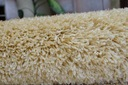 GRUBY DYWAN SHAGGY NARIN 160x220 garlic/gb #GR379 Marka Dywany Łuszczów