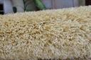 GRUBY DYWAN SHAGGY NARIN 60x100 garlic/gb #GR407 Długość 100 cm