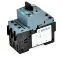 3RV2011-1EA10 wyłącznik termiczny 1,5kW 2,8 - 4A