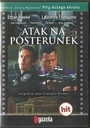 Atak na posterunek / E.Hawke L.Fishburne DVD
