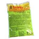 ФОРСАЖ САЖИ 1 кг, Чистый печь ТРУБА Sadpal