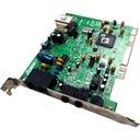 PCI модем 56K ZOLTRIX FM-5687 REV 1.4 100% ОК XrO доставка товаров из Польши и Allegro на русском