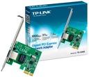 TP-LINK TG-3468 СЕТЕВАЯ КАРТА PCI-E 1Gb/s 2101 доставка товаров из Польши и Allegro на русском