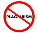 Program Antyplagiatowy Antyplagiat Plagiat faktura Wersja produktu elektroniczna (online)