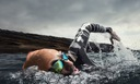 Zegarek sportowy Suunto Spartan Trainer Wrist HR Marka Suunto