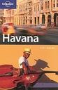 HAVANA LONELY PLANET WYD.2 NOWY