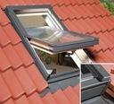 Окно крыши ??? OptiLight TLP 78x140 см (??? )