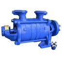 Pompa hydroforowa SKA.3.02 grudziądzka sprzęgło