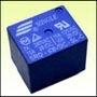 ART Przekaźniki SONGLE 10A 5V (SRD-05VDC-SL-C)