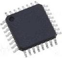 ART ATMEGA328P-AU TQFP32 (Atmega328 Arduino) ATMEL