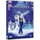 FLATLEY MICHAEL LORD OF THE DANCE DANGEROUS DVD