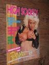 NIGHT SOCIETY ... 3/1992 (Tylko dla doroslych)