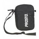 Streetbag Prosto - Icebox  - super cena