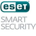 ESET Smart Security 1PC 24M 2017 KONT ESD