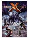 Might & Magic X: Legacy PC PL Klucz UPLAY KOD