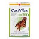 Caniviton Advanced 30 Żelków
