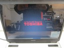 Laptop Toshiba Satellite A100-151/A100-785 #R669