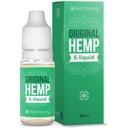 Harmony Original Hemp KONOPNY E-LIQUID CBD 100mg