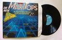 2 x LP DINO MAXI TOPS Sandra Fancy Pet Shop Boys