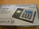 Młotowiertarka BOSCH PBH 2000RE SDS - używana