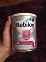 Bebilon HA 1