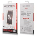 BYD - Global Technology TEMPERED GLASS SAMSUNG A5