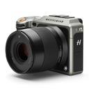 Hasselblad X1D-50c Body - Aparat Foto FV 23%