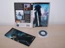 CRISIS CORE - Final Fantasy VII ___ PSP__GWARANCJA
