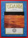 URANIA - 5-1994 (629) - ASTRONOMIA - OKAZJA!!!