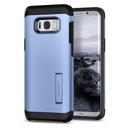 Etui Samsung Galaxy S8+ Tough Armor Blue SGP