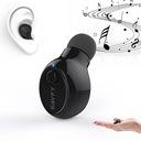 SAVE BLEUETOOTH HEADSET zestaw słuchawkowy