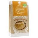 EKO Przyprawa Curry 60g