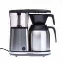 Bonavita 8 Cup Stainless Steel Carafe Coffee Brewe