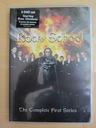 ROCK SCHOOL (Sezon 1) - 2 DVD