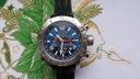 zegarek pancerny BARBOS STINGRAY WR1000m