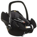 Fotelik sam. Maxi Cosi Pebble PLUS Black Diamond