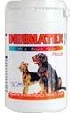 Biofaktor Dermatex wzmacniający 1szt.