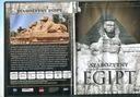 STAROŻYTNY EGIPT DVD / F0963