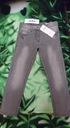 Spodnie jeansowe152Wójcik Wyprzedaż