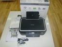 Drukarka Lexmark S505 3w1 Nowa Gwarancja WIFI USB