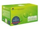 Toner Samsung CLP-360 CLX-3300 CLP-365 CLT-Y406S Y