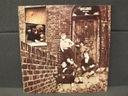 The Who – Meaty Beaty Big & Bouncy LP EX- UK